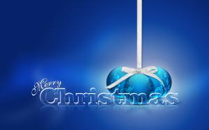 Merry Christmas Wallpaper Iphone 2014