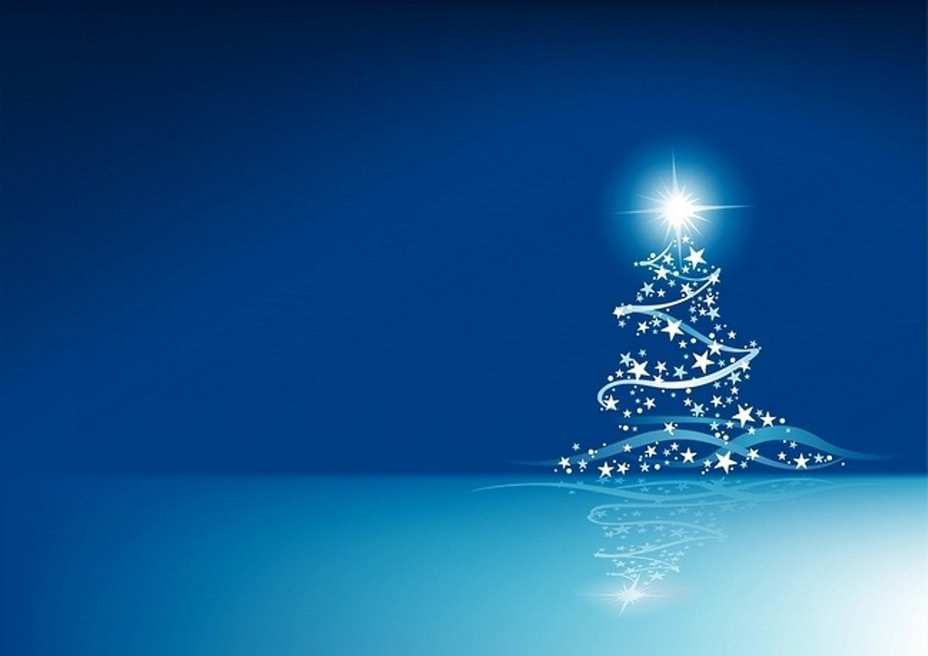 Merry Christmas Wallpaper Picture Amazing #8170 Wallpaper ...