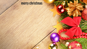Merry Christmas Wallpaper Windows Seven