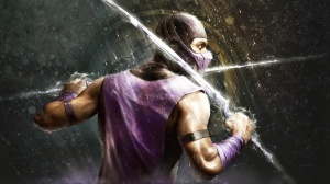 Mortal Kombat Wallpaper Background PC