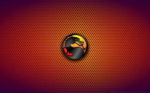 Mortal Kombat Wallpaper Windows 78