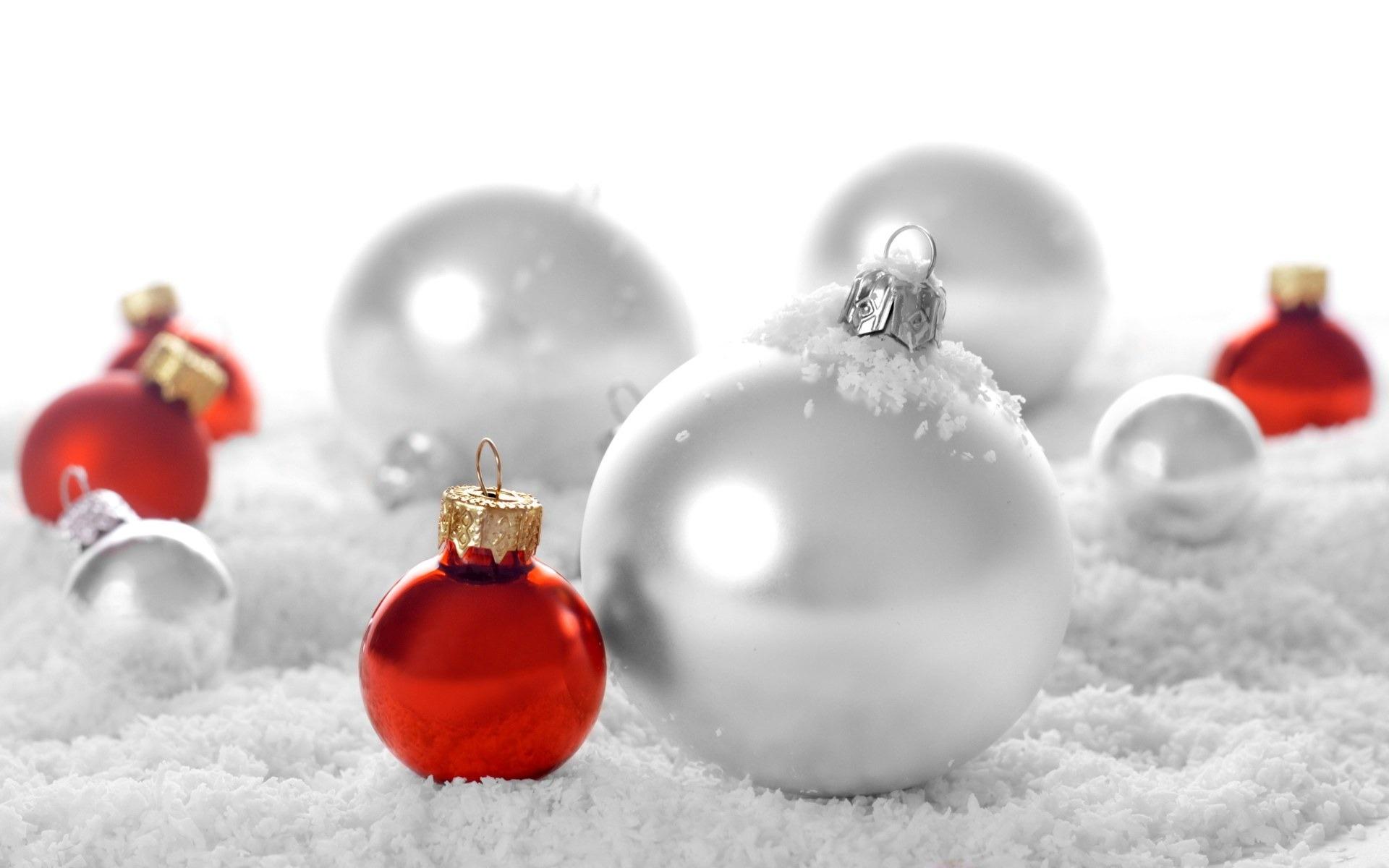 Ornament Christmas 2014 Wallpaper