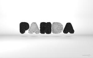 Panda Wallpaper High Resolution
