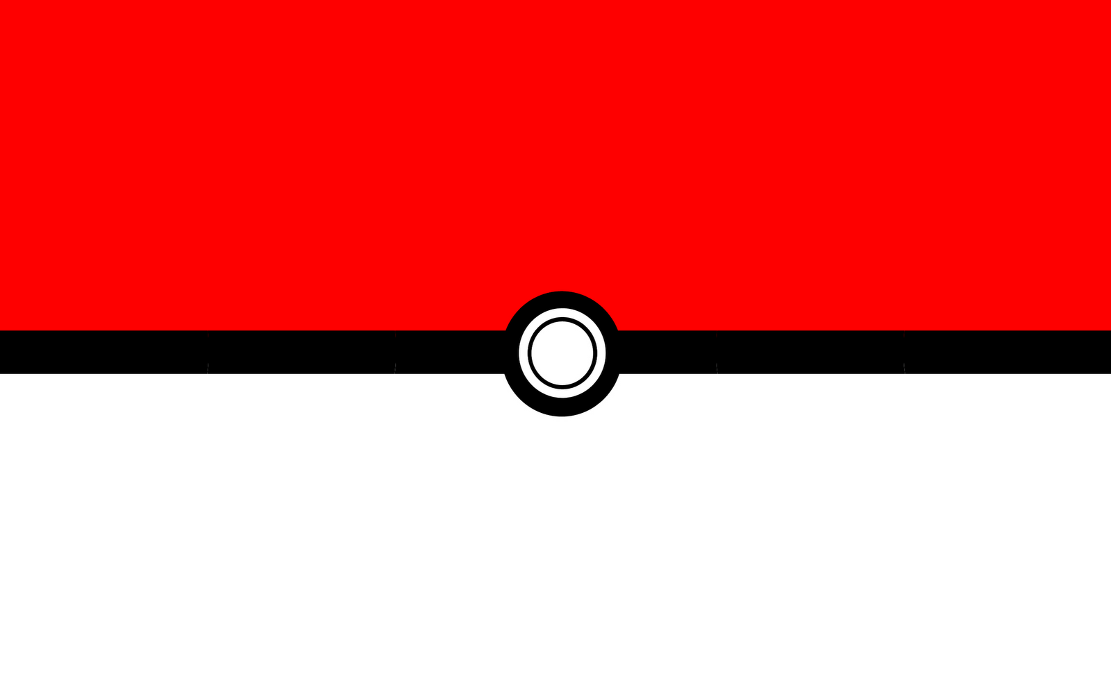 Pokemon Wallpaper Free HD