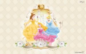 Princess Wallpaper Free Downloads