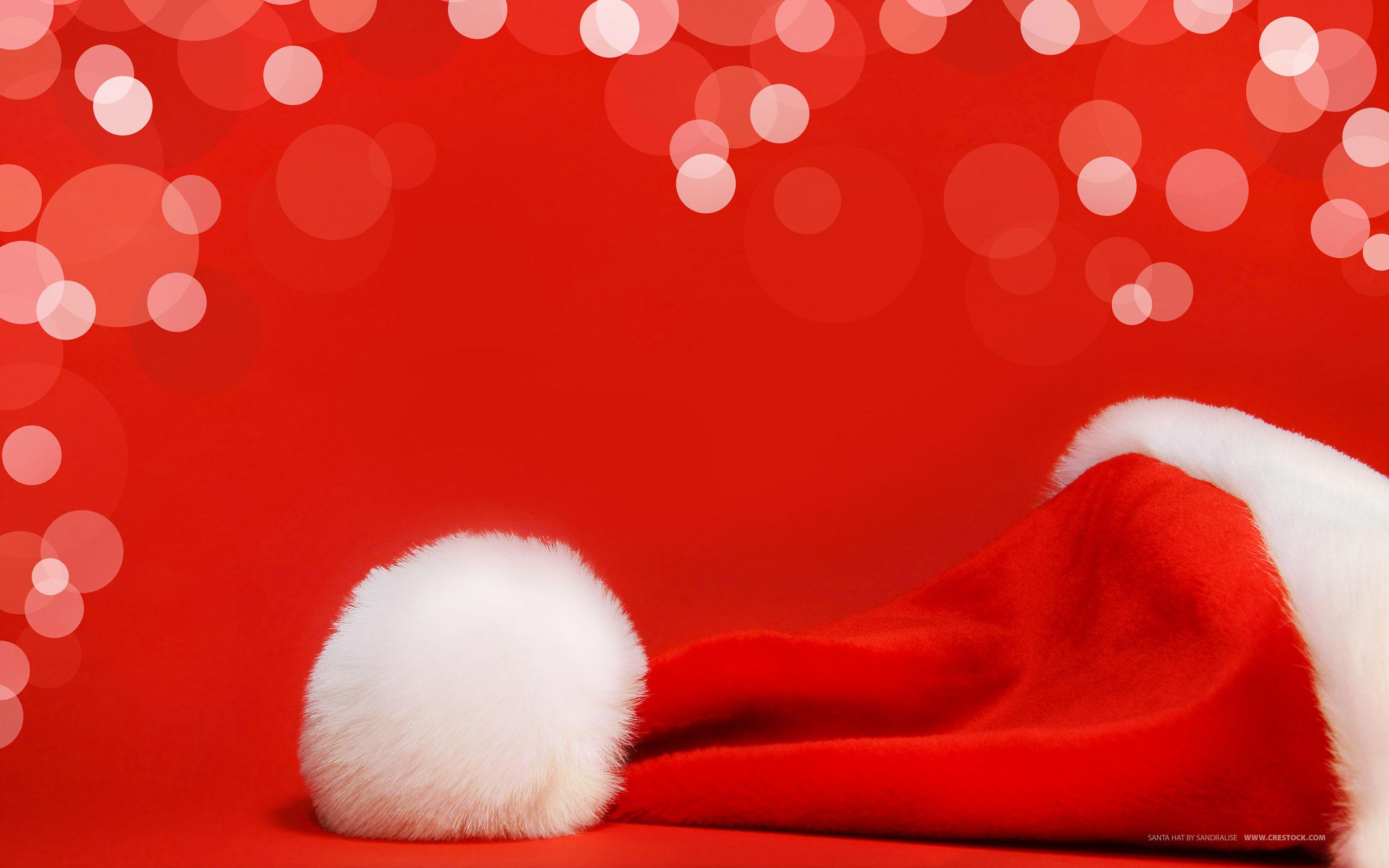 Santa Claus Wallpaper Android Phones