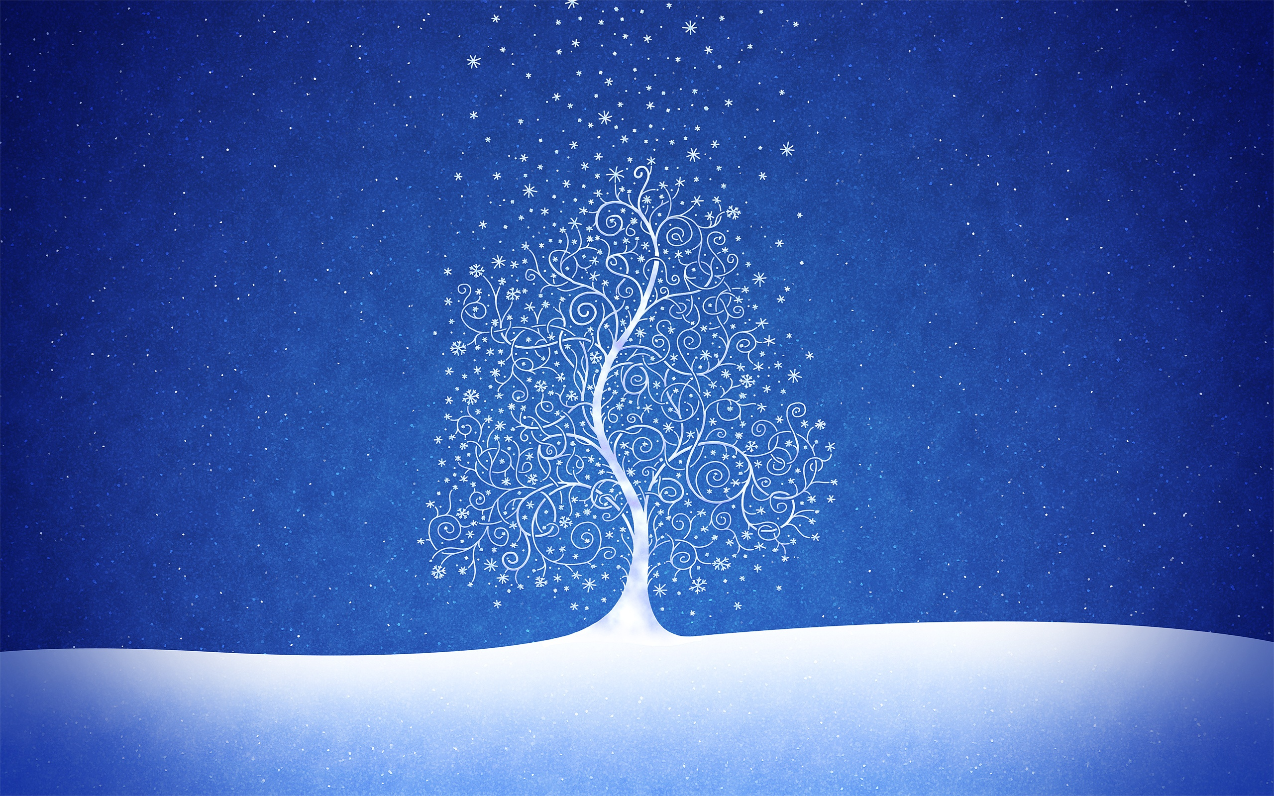 Snow Vector Ice Wallpaper Free Downloads