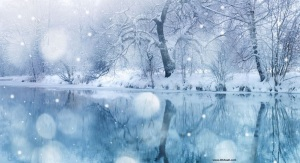 Snow Wallpaper Winter Wallpapers