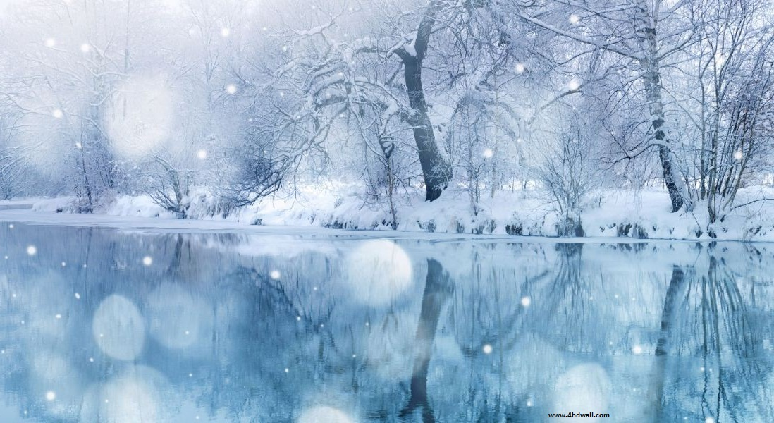 Snow wallpaper winter wallpapers 8568 wallpaper Beautiful snowfall pictures