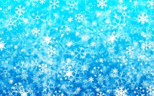 Snowflake Wallpaper Android Beautiful