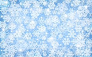 Snowflake Wallpaper Free Downloads