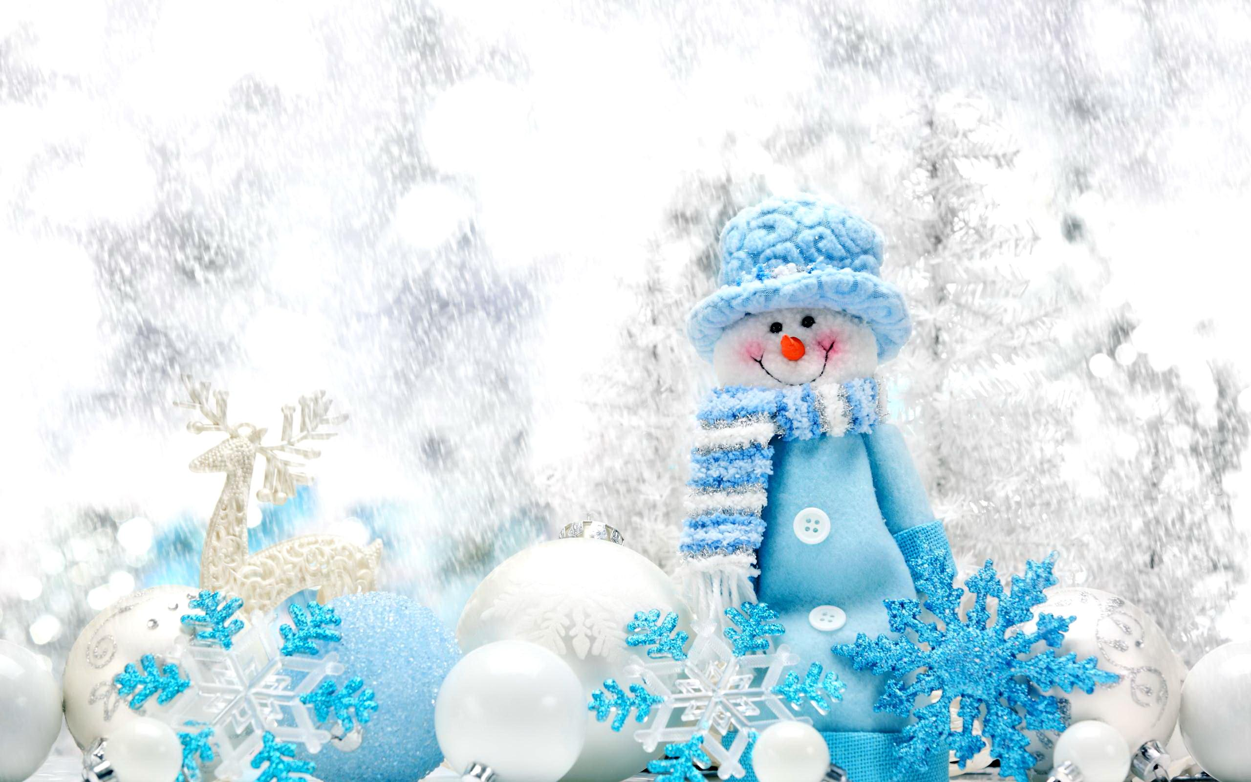 Snowman Wallpaper High Backgrounds