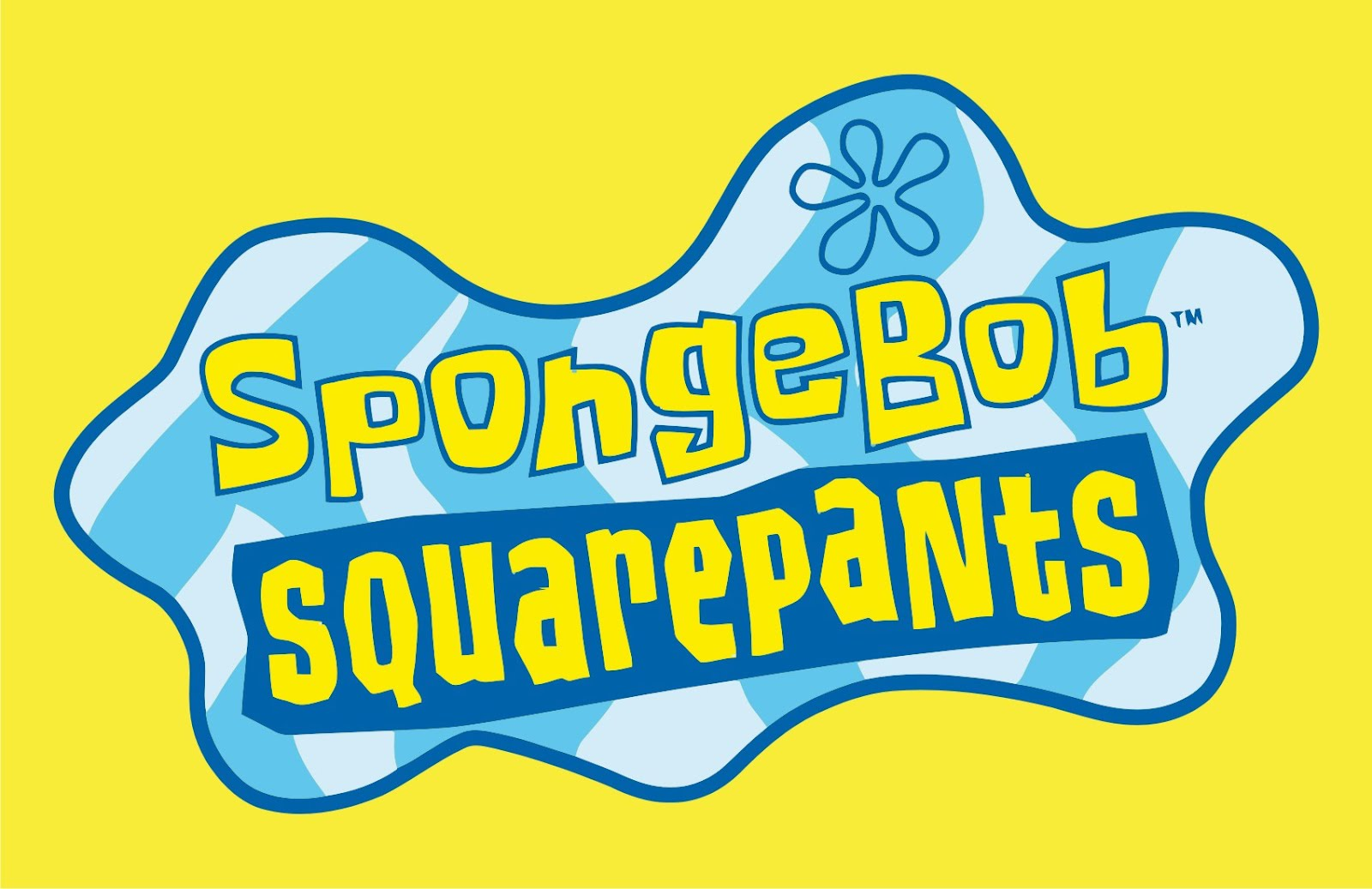 Spongebob And Friends Wallpapers HD
