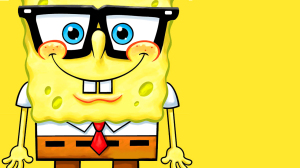 Spongebob Squarepants Wallpaper Iphone HD