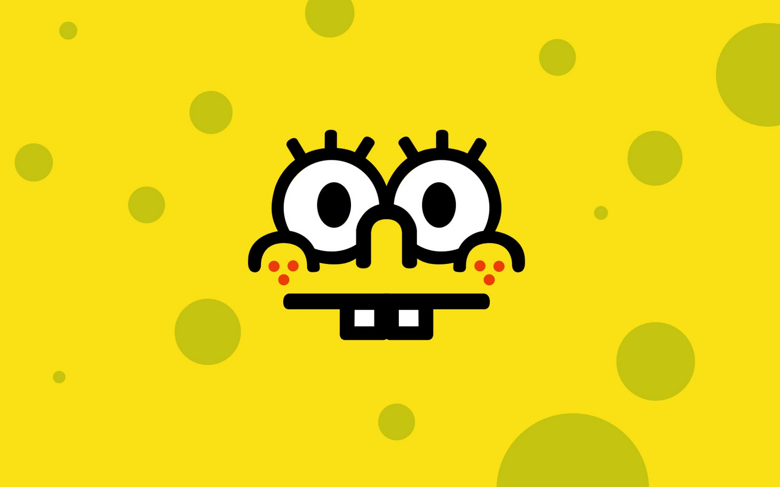 Spongebob Squarepants Wallpapers PC