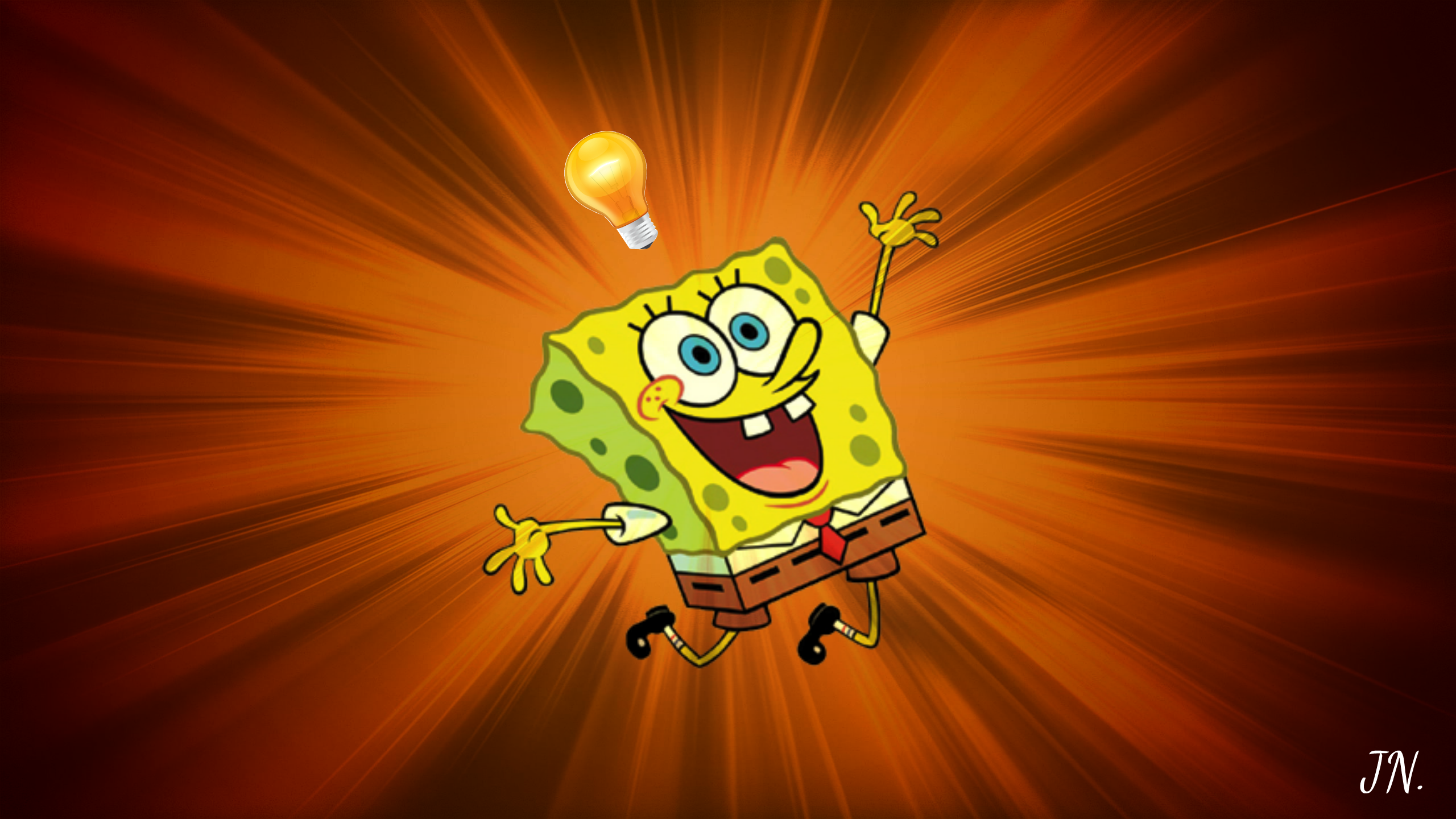 Spongebob Wallpaper High Resolution