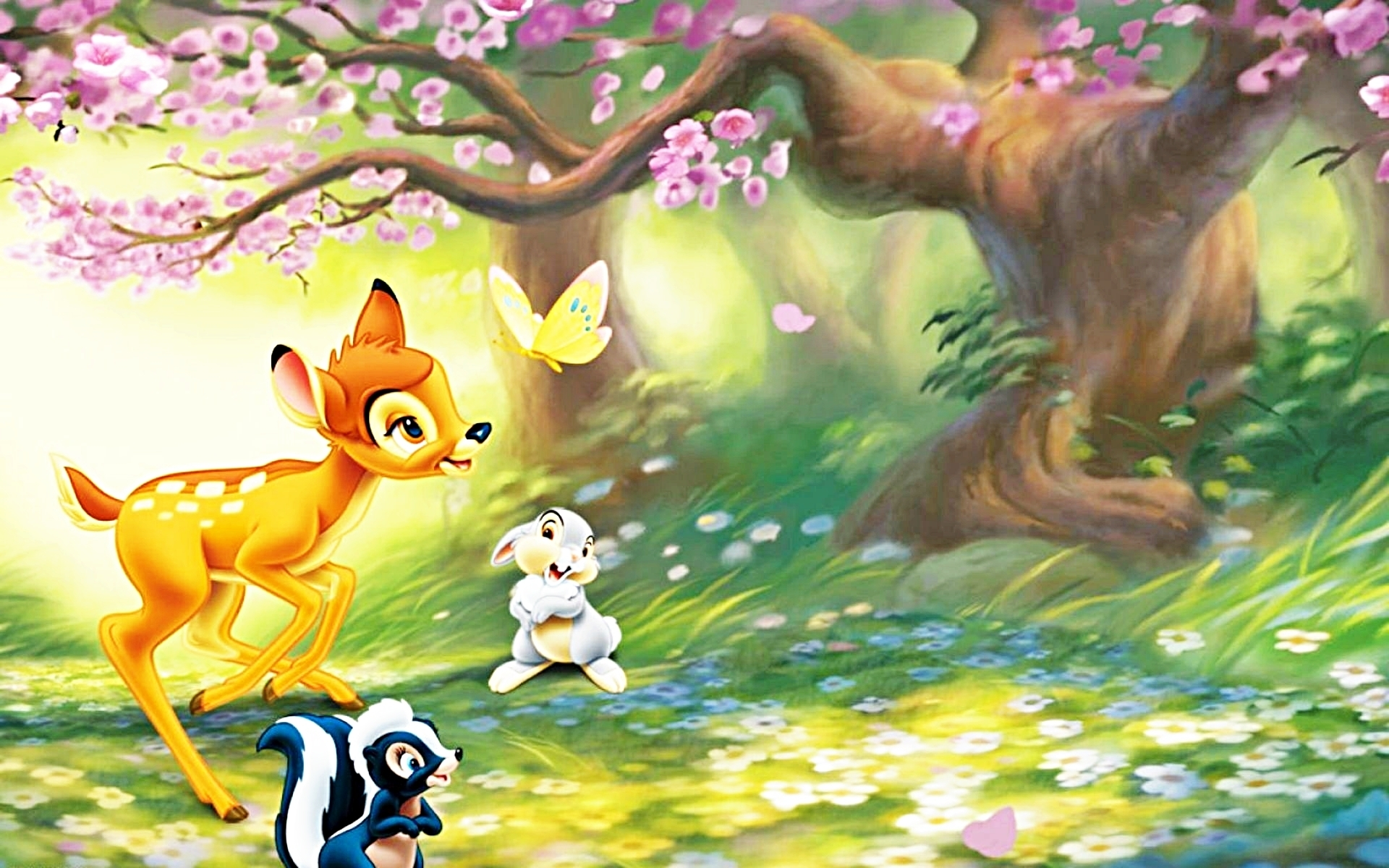 pics photos disney characters 384 hd wallpapers