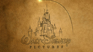 Walt Disney Wallpaper Best Collection