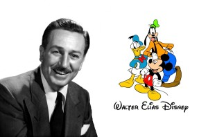 Walt Disney Wallpaper PC Windows