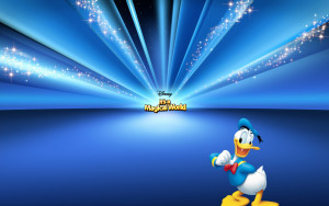 Walt Disney Wallpaper Funny Cute