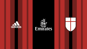 Ac Milan Wallpaper Backgrounds