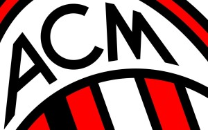 Ac Milan Wallpaper HD Wide