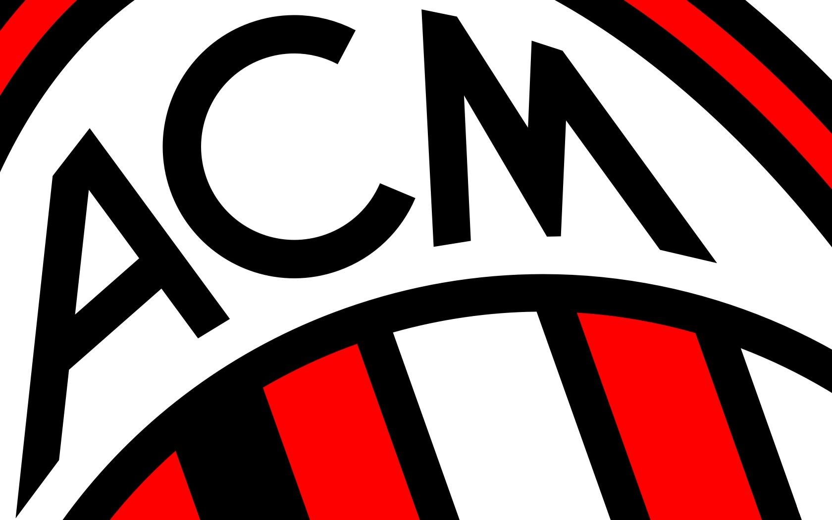 Hd wallpaper ac milan - Ac Milan Wallpaper Hd Wide