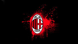 Ac Milan Wallpaper High Definition