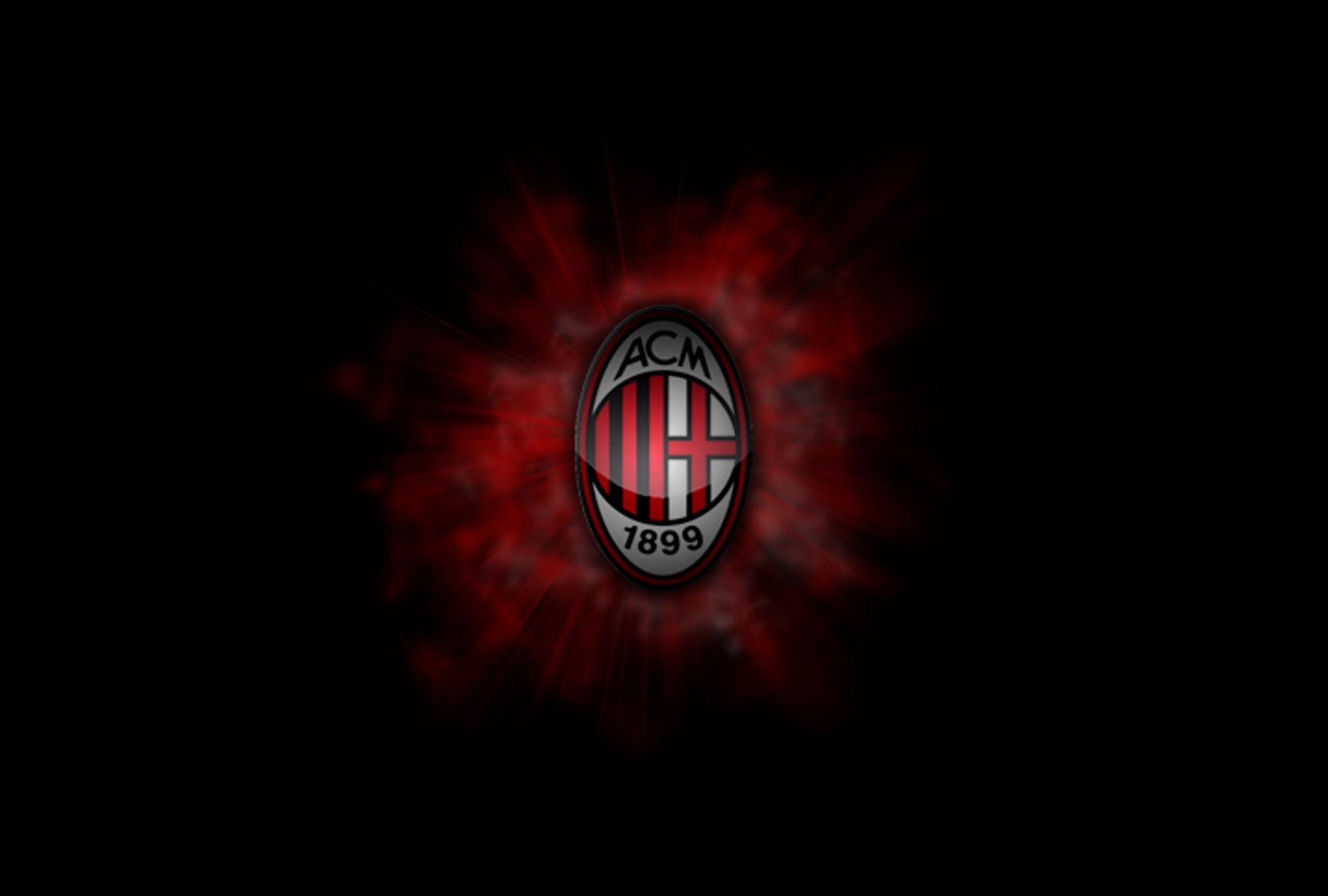 Ac Milan Wallpaper Picture