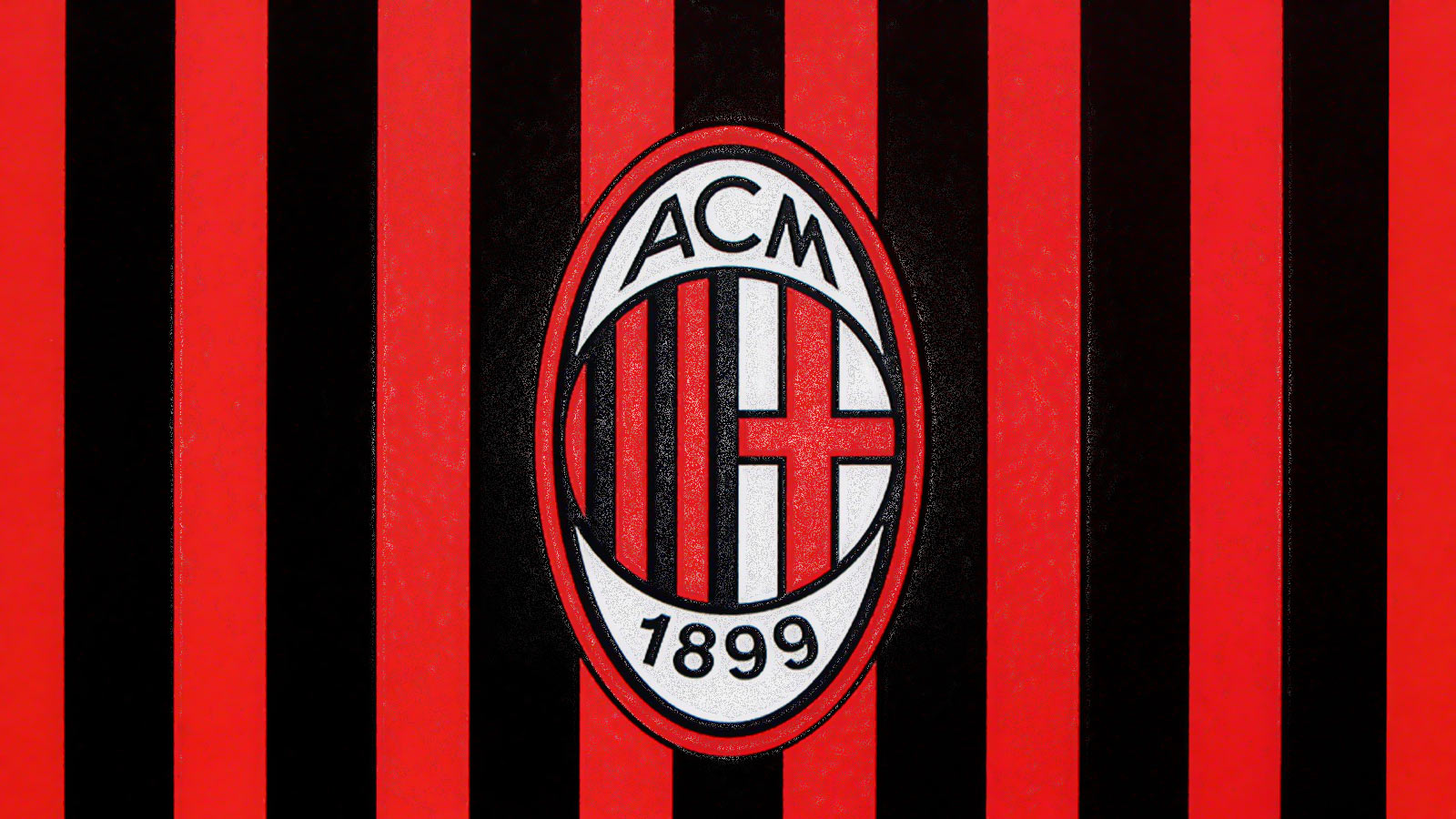 Ac Milan Wallpaper Screensaver HD