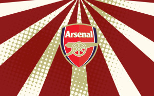 Arsenal Logo Wallpaper Iphone HD