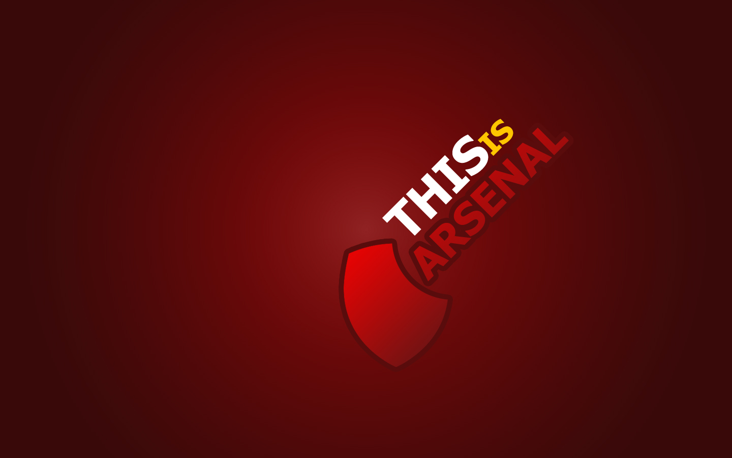 Arsenal Quotes Wallpaper Football Logo