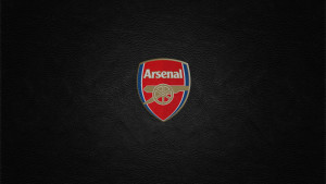 Arsenal The Gunners Wallpaper