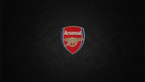 Arsenal The Gunners Wallpaper