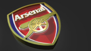 Arsenal Wallpaper Desktop Computer