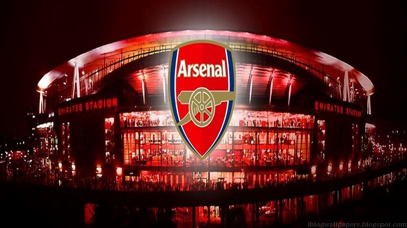 Arsenal Wallpaper Free Background