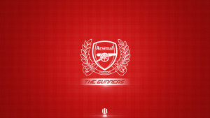 Arsenal Wallpaper HD Desktop