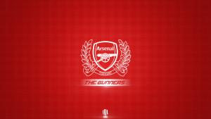 Arsenal Wallpaper HD Desktop