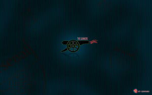 Arsenal Wallpaper High Resolution