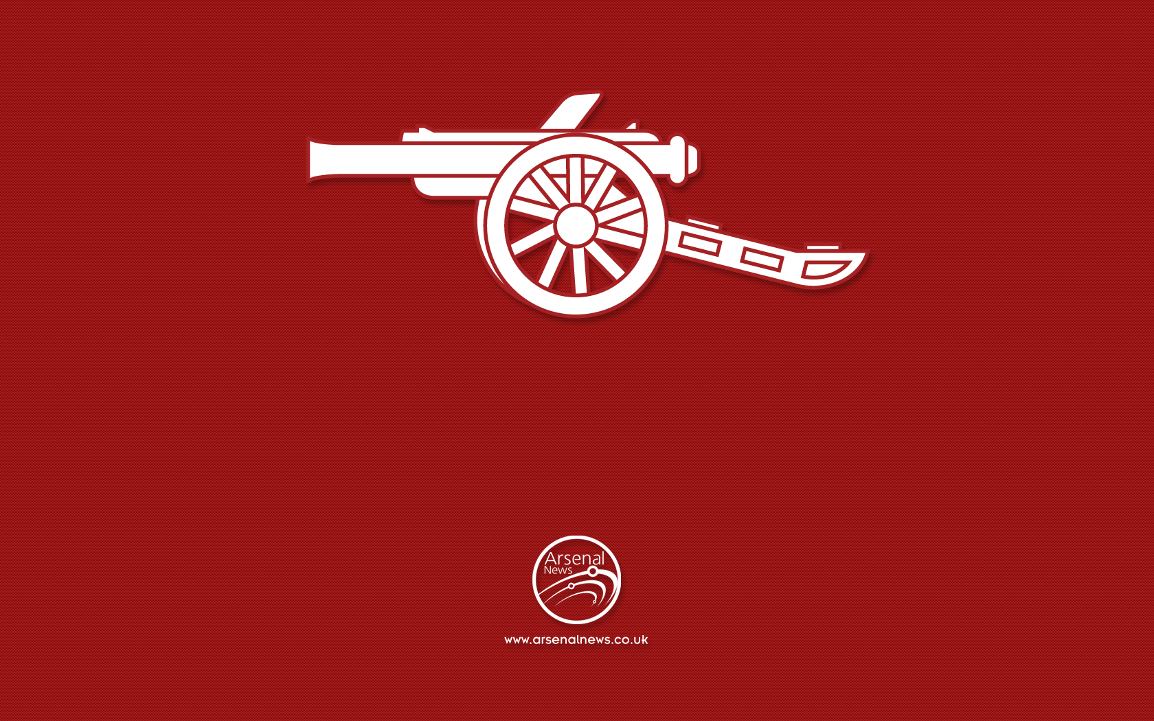 Arsenal Wallpaper Mobile Phones 2015