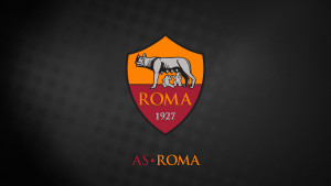 As Roma Wallpaper 1920x1080 2015