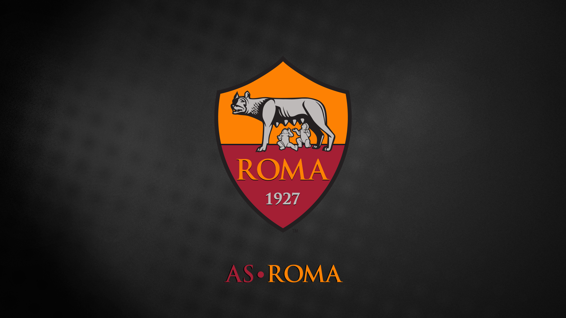As Roma Wallpaper 1920×1080 2015