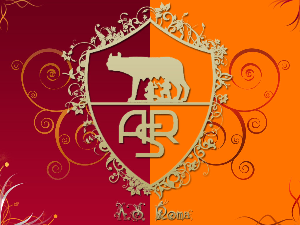 As Roma Wallpaper Android Phones