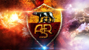 As Roma Wallpaper Design 2015