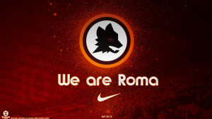 As Roma Wallpaper High Definition