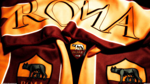 As Roma Wallpaper High Resolution