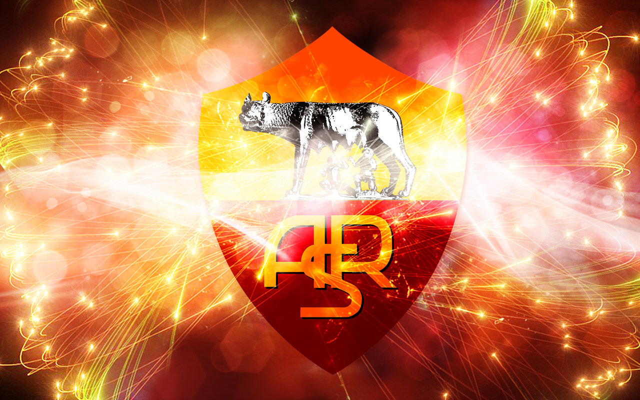 As Roma Wallpaper Mobile 2015