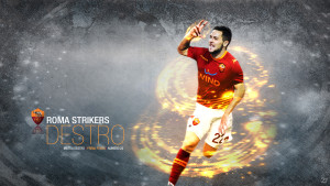 As Roma Wallpaper PC Computer