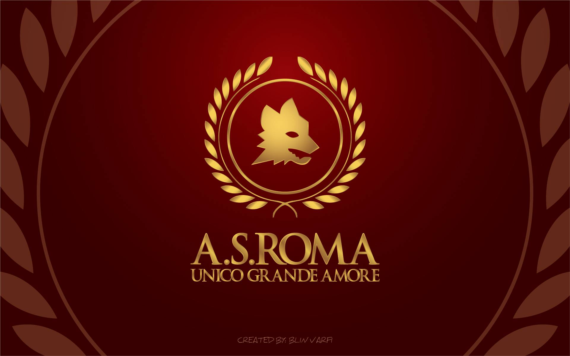 As Roma Wallpaper PC Windows HD was added by Tierra at January 30 ...