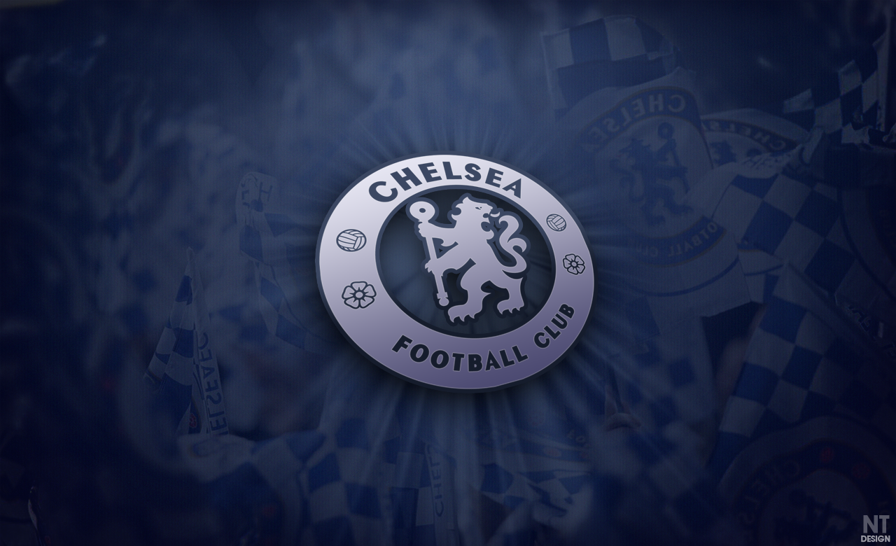 Chelsea Wallpaper Awesome HD